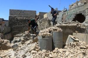 Bank Dunia Setujui Tambahan Dana 400 Juta Dolar AS untuk Irak