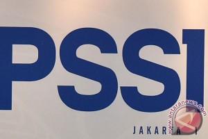 PSSI Akan Komunikasikan Sanksi Denda dengan AFC