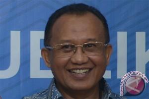 Kelulusan Akhir Calon Hakim yang Sedianya Diumumkan 31 Oktober Ditunda, Kata Pudjoharsoyo