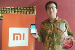 Xiaomi Segera Hadirkan Phablet Redmi Note 5 A ke Indonesia