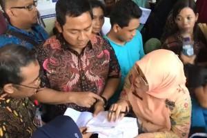 RS di Semarang Diminta Pastikan Kesiapan Layani Pasien UHC