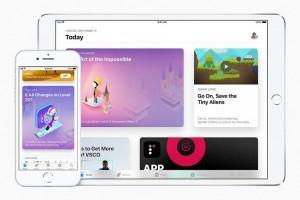 Apple Hadirkan iOS 11.1, dengan lebih dari 70 Emoji Baru