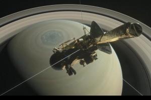Kepler Ungkapkan 20 Dunia Luar Bumi Bisa Menjadi Tuan Rumah Kehidupan