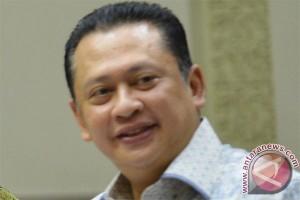 DPR: Polri Siapkan Densus Tipikor karena Perubahan Signifikan Kebijakan Pembangunan Nasional