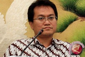 Survei CSIS: Mayoritas Generasi Milenial Optimistis Terhadap Pemerintahan Jokowi