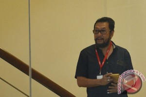 Yorrys Kembali Diperiksa KPK Sebagai Saksi Tersangka Markus