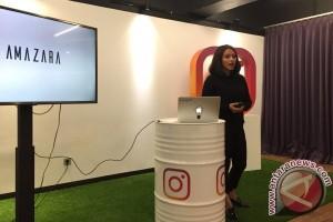 Instagram Menjadi Platform Brand Lokal untuk Pasarkan Produk