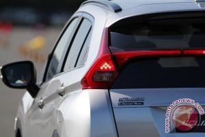 Inilah Mitsubishi Punya 11 Model Baru, Dikeluarkan Bertahap Sampai 2020