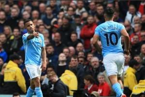 Klasemen dan Hasil Liga Inggris Setelah Manchester United Kalah