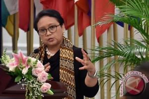 Indonesia Sebagai Populasi Islam Dapat Menjadi Contoh Perdamaian Afghanistan