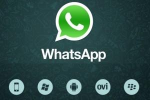 Foto kiriman teman bakal tampil di notifikasi WhatsApp