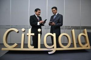 Citi Indonesia Optimistis Citigold Tumbuh di Semarang