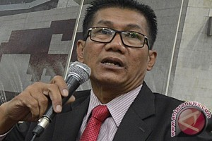 Dua Politisi Partai Golkar Diperiksa KPK Terkait Kasus e-KTP