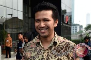 Riset iPOL:  Emil Dardak Menguat Dampingi Khofifah di Pilkada Jatim
