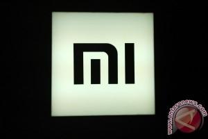 Xiaomi Catatkan 10 Juta Unit pada Bulan Oktober