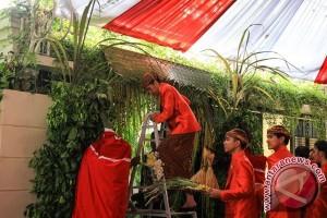 Presiden Jokowi Minta Maaf pada Masyarakat Solo