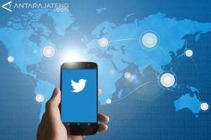 Twitter Perbanyak Cuitan 280 Karakter