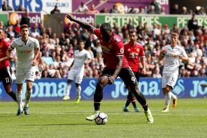 Taklukkan Brighton 2-0, Manchester United lolos ke semifinal Piala FA
