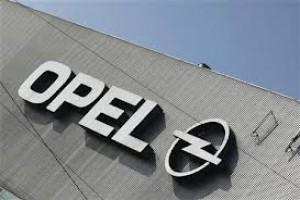 PSA Beri Opel Waktu 100 Hari untuk Bangkit