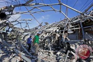 Jateng siap bantu penanganan gempa di Lombok