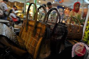 BI Kembangkan Klaster UMKM untuk Kendalikan Inflasi