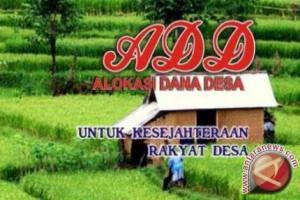 IAI Bimtek Pengelolaan Keuangan Desa