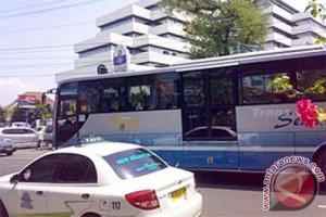 Dprd Semarang minta fokus optimalkan BRT Transsemarang