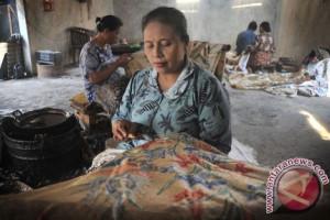 Pemkot Pekalongan minta seni batik sebagai muatan lokal