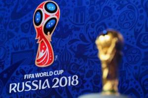 Kalah Agregat 0-1 Atas Swedia, Italia Gagal Lolos ke Piala Dunia 2018
