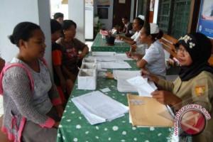 11 Puskesmas Semarang Dioptimalkan Tampung Pasien UHC