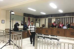 Kontraktor Tegal Setor Rp2,3 Miliar kepada Wali Kota Bayangan