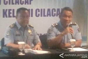 Imigrasi Jateng Dorong Pembentukan Tim Pora di Kecamatan