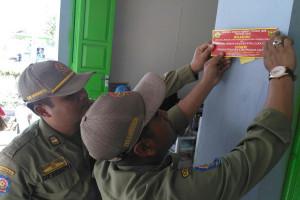 Peredaran Rokok Ilegal di Wonosobo Kian Sedikit