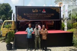 Legendarais Indonesia Iwan Fals Gelar Tur Keliling Indonesia