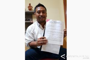 Tidak Diberi Pesangon, Mantan Karyawan Gugat Hotel Patrajasa