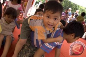 Akademisi: Hari Anak Momentum Pastikan Tumbuh Sempurna