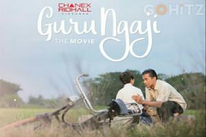 Film Guru Ngaji, Ajak Penonton Melihat Seorang Guru Ngaji Mengatasi keterbatasan Finansial