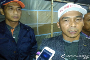 Pemkab Minta Penambahan Exit Tol Batang-Semarang