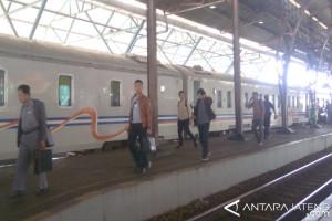 Jalur Selatan Siap Layani Angkutan Tahun Baru