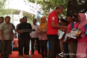 KKP: Mayoritas Nelayan Cantrang Beralih Alat Tangkap
