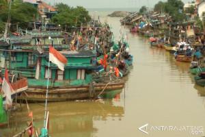 Legislator Dorong Perizinan Nelayan Satu Atap