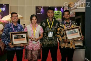 Packindostar Awards Kembali Digelar
