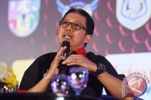 PSSI Tegaskan Gonzales Bukan Asisten Pelatih Timnas U-19