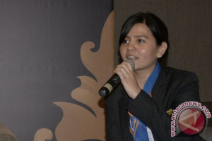 Sekjen PSSI anggap wajar FAM protes suporter Indonesia