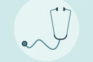 Endometriosis Salah Satu Penyakit yang Diderita perempuan