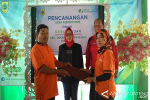 BPJS Ketenagakerjaan Canangkan Desa Sadar Jaminan Sosial