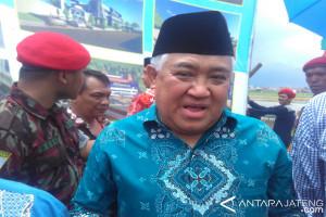 Din: Muhammadiyah Harus Peka Terhadap Pendustaan Agama