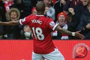 Manchester United Menang Tipis 1-0 Atas Brighton