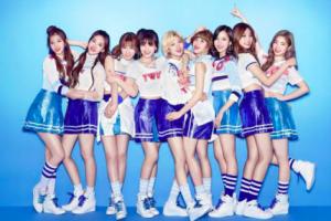 Twice akan Luncurkan Album Baru Pada Desember