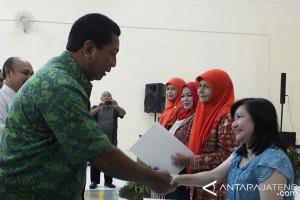 Pemkot: Pelaku UMKM Tangkap Peluang Borobudur